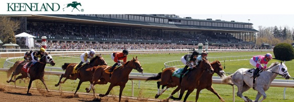Top-Story-KEENELAND-1B