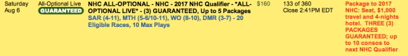 NHC All Opt 0806