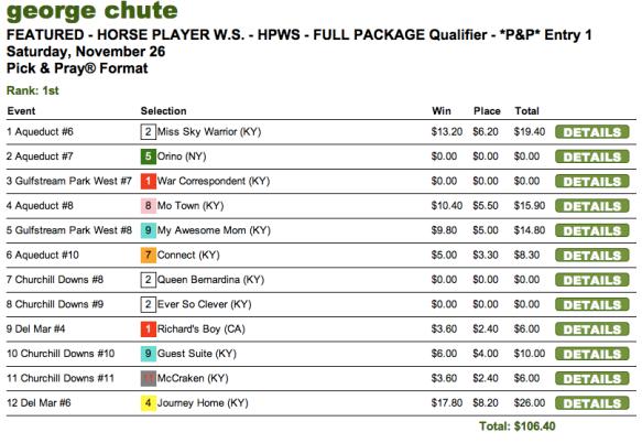 chute-8-wins