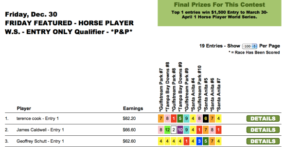 1230-hpws-entry-only