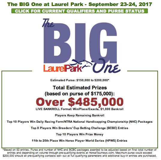 big-one-info-2017