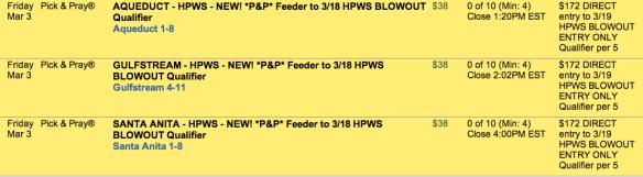 0303-hpws-blowout