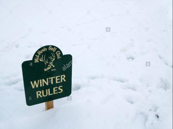 winterrules