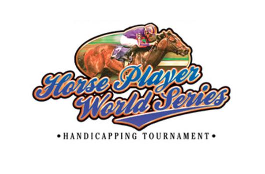 HPWS logo
