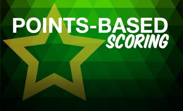 Points-Based-Scoring-660x400